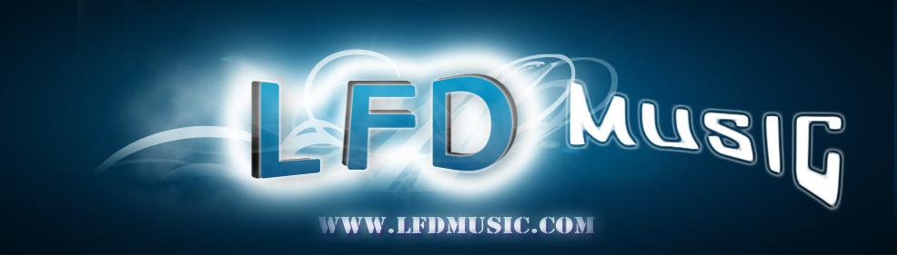 LFDMusic.com